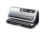 Machine-sous-vide-FoodSaver-FFS006X-1.jpg